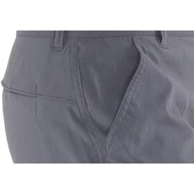 Columbia Saturday Trail Pantalones cortos Mujer, india ink
